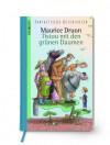 Tistou mit den grünen Daumen - Maurice Druon