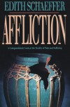 Affliction - Edith Schaeffer