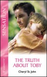 The Truth about Toby - Cheryl St.John
