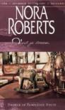 Vind je droom (Dromen op Templeton House, #3) - Angela Knotter, Nora Roberts