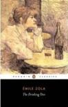 The Drinking Den  - Émile Zola, Robin Buss