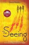 The Seeing - Diana Hendry