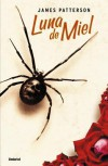Luna de Miel - James Patterson