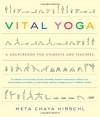 Vital Yoga - Meta Chaya Hirschl
