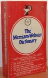 The Merriam-Webster Dictionary - Merriam-Webster