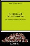 El desguace de la tradición - Javier Aparicio Maydeu
