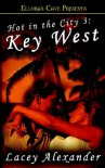 Key West - Lacey Alexander