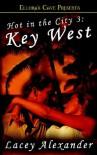 Key West - Lacey Alexander