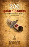 200 Golden Hadith - Darussalam Publishers, Abdul Malik Mujahid