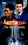 Doctor Who: The Many Hands - Dale Smith