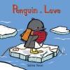 Penguin in Love -