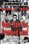 Gone from the Promised Land: Jonestown in American Cultural History - John Hall