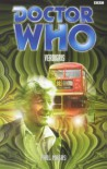 Doctor Who: Verdigris - Paul Magrs
