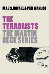 The Terrorists (The Martin Beck) - Maj Sjöwall