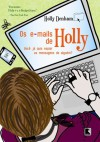 Holly's Inbox - Holly Denham
