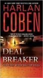 Deal Breaker  - Harlan Coben