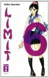Limit 06 - Keiko Suenobu