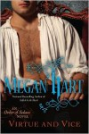 Virtue and Vice - Megan Hart