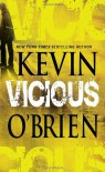 Vicious - Kevin O'Brien
