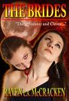 The Brides - Raven c.s. McCracken