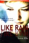 Like Rain - Leen Elle