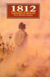 1812: Napoleon in Moscow - Paul Britten Austin