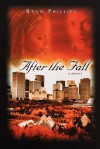 After the Fall - Ryan Phillips