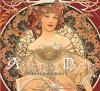 Alphonse Mucha: Masterworks - Rosalind Ormiston