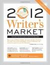 2012 Writer's Market -