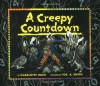 A Creepy Countdown - Charlotte Huck