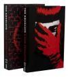 V for Vendetta - Alan Moore, David Lloyd, Tony Weare