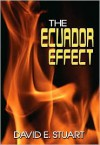 The Ecuador Effect - David E. Stuart