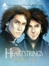 Heartstrings (Chronicles of Ylandre, Book 4) - Eresse