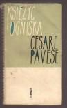 Księżyc i ogniska - Cesare Pavese