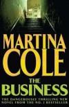 The Business - Martina Cole