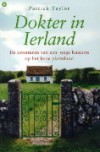 Dokter in Ierland - Patrick Taylor, Mariëlla Snel