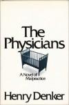Physicians - Henry Denker