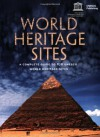 World Heritage Sites: A Complete Guide to 878 UNESCO World Heritage Sites - UNESCO