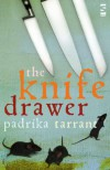 The Knife Drawer - Padrika Tarrant