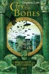 City of Bones (Chroniken der Unterwelt, #1) - Franca Fritz, Cassandra Clare