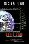 Rogue Star - Michael Flynn