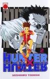 Hunter X Hunter 02 -
