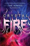 Crystal Fire - Jordan Dane