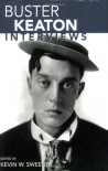 Buster Keaton: Interviews (Conversations with Filmmakers) -