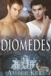 Diomedes - Amber Kell