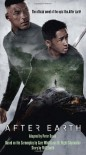 After Earth -