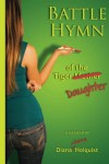 Battle Hymn of the Tiger Daughter: How one family fought the myth that you need to destroy childhood in order to raise extraordinary adults. - Diana Holquist