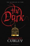 The Dark (Guardians of Time) - Marianne Curley