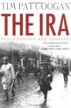 The IRA - Tim Pat Coogan