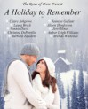 A Holiday to Remember - The Roses of Prose